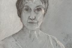 Jeanette-Watson-