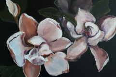Ruth Penberthy