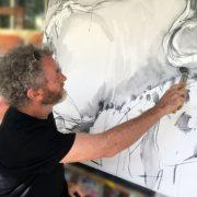 Workshop – Paul Macklin