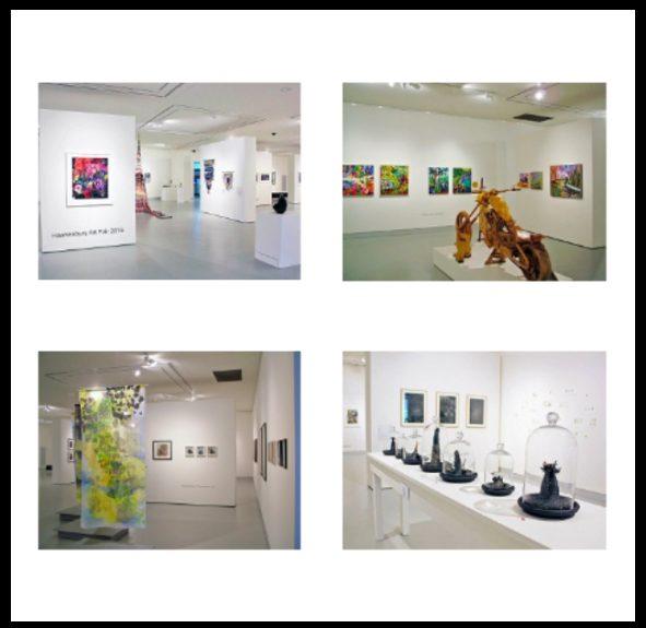 Hawkesbury Art Fair 2018